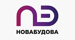 Забудовник НоваБудова