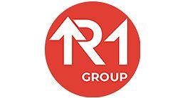 Забудовник R1 Group (R1 Груп)