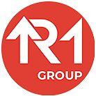 R1 Group (R1 Групп)