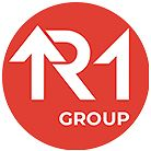 Девелоперська група R1