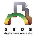 Geos (Геос)