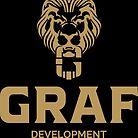 Graf DevelopmentGraf Development (Граф Девелопмент)