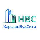 ХарьковБудСити