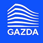 Будівельна компанія Газда