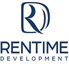 Rentime Development