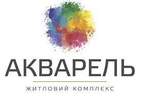 ЖК Акварель 8, р‑нКиевский, ул. Академика Вильямса, 95/3, Одесса
