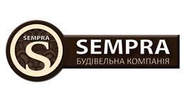 Sempra