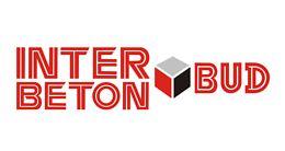 INTERBETONBUD логотип