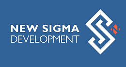 Забудовник New Sigma Development (Нью Сігма Девелопмент)