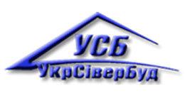 ДП УкрСіверБуд