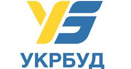 УДБК Укрбуд
