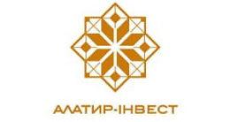 Алатир-Инвест логотип
