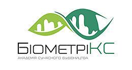 ТОВ Биометрикс Украина