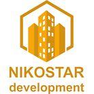 Nikostar Development (Нікостар Девелопмент)