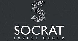 Забудовник Socrat Invest Group