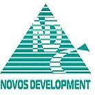 Новос Девелопмент (Novos Development)