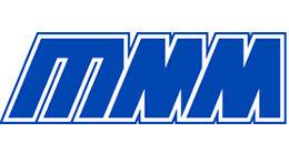 Фирма Т.М.М. ТОВ логотип