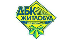 ДСК-Житлобуд логотип