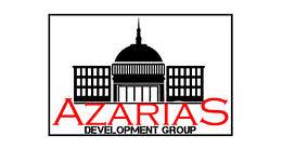 Azarias Group логотип