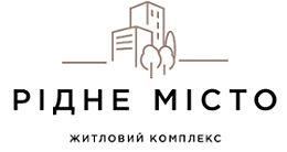 КП Спецжитлофонд логотип