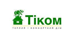 Тиком Украина