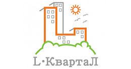 ООО Диамант-центр логотип