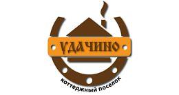 Отдел продаж КГ Удачино