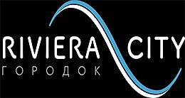 ООО Кооператив Ривьера Сити логотип