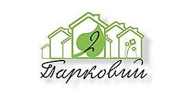 Отдел продаж ЖК Парковый 2 логотип
