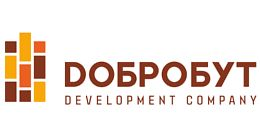 Добробут Development Company