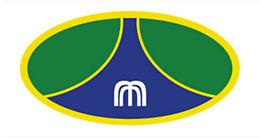 ЧАО Мелиоратор логотип