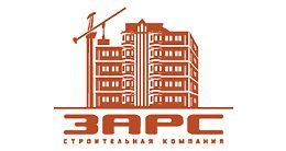 СК ЗАРС логотип
