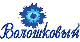 ЖК Волошковый