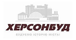 ПАТ Херсонбуд