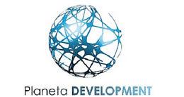ООО Planeta Development логотип