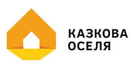 ТзОВ Казкова Оселя логотип