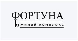 Карпенко Богдан Валерьевич