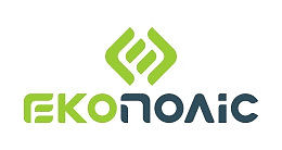 Екополіс логотип