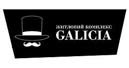 Отдел продаж ЖК Галіція