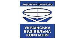 ЗАО Украинская строительная компания