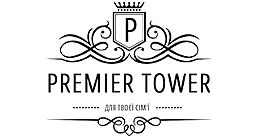 Відділ продажу ЖК Premier Tower