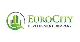 EuroCity Development логотип