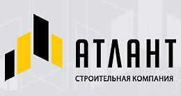 СК Атлант логотип