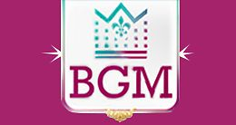 BGM ltd