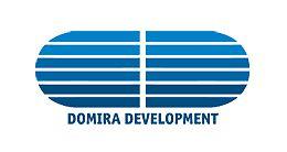 Domira Development
