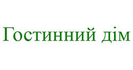 ООО ТЛТД ПМК-20