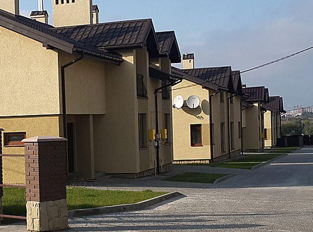 DOM.RIA – КГ Lemberg в Каменке-Бугской 14a1b251799e9