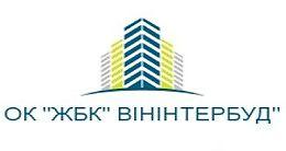 ОК «ЖБК» ВИНИНТЕРБУД логотип