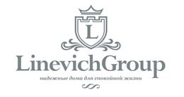 Linevich Group логотип