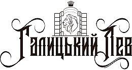 Галицкий Лев логотип